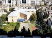 4 otaqlı yeni tikili - Yasamal r. - 185 m² (29)