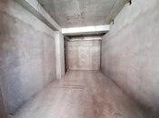4 otaqlı yeni tikili - Yasamal r. - 185 m² (41)