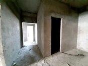 4 otaqlı yeni tikili - Yasamal r. - 185 m² (43)