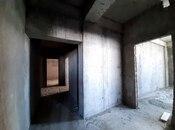 4 otaqlı yeni tikili - Yasamal r. - 185 m² (44)