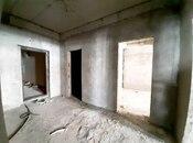 4 otaqlı yeni tikili - Yasamal r. - 185 m² (42)