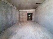 4 otaqlı yeni tikili - Yasamal r. - 185 m² (31)