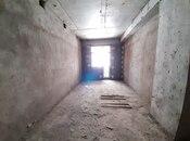 4 otaqlı yeni tikili - Yasamal r. - 185 m² (39)