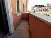 4 otaqlı yeni tikili - Yasamal r. - 185 m² (33)