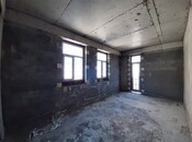 4 otaqlı yeni tikili - Yasamal r. - 185 m² (32)