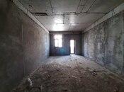 4 otaqlı yeni tikili - Yasamal r. - 185 m² (30)