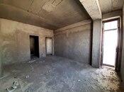 4 otaqlı yeni tikili - Yasamal r. - 185 m² (23)