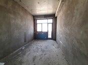 4 otaqlı yeni tikili - Yasamal r. - 185 m² (35)