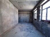 4 otaqlı yeni tikili - Yasamal r. - 185 m² (34)