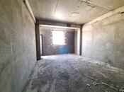 4 otaqlı yeni tikili - Yasamal r. - 185 m² (37)
