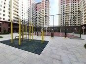 4 otaqlı yeni tikili - Yasamal r. - 185 m² (14)
