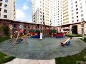 4 otaqlı yeni tikili - Yasamal r. - 185 m² (16)