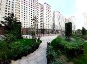 4 otaqlı yeni tikili - Yasamal r. - 185 m² (13)