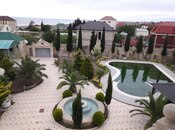 8 otaqlı ev / villa - Novxanı q. - 800 m² (2)