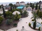 8 otaqlı ev / villa - Novxanı q. - 800 m² (3)