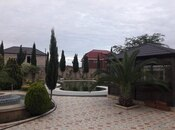 8 otaqlı ev / villa - Novxanı q. - 800 m² (5)