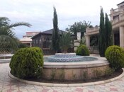 8 otaqlı ev / villa - Novxanı q. - 800 m² (7)