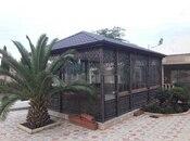8 otaqlı ev / villa - Novxanı q. - 800 m² (8)