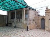 8 otaqlı ev / villa - Novxanı q. - 800 m² (12)