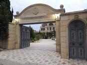 8 otaqlı ev / villa - Novxanı q. - 800 m² (13)