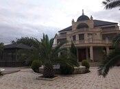 8 otaqlı ev / villa - Novxanı q. - 800 m² (14)