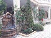 8 otaqlı ev / villa - Novxanı q. - 800 m² (15)