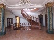 8 otaqlı ev / villa - Novxanı q. - 800 m² (22)