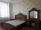 8 otaqlı ev / villa - Novxanı q. - 800 m² (25)