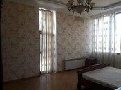 8 otaqlı ev / villa - Novxanı q. - 800 m² (26)