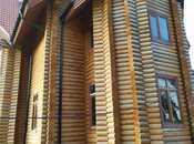 12 otaqlı ev / villa - Şamaxı - 650 m² (22)