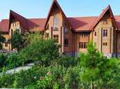 12 otaqlı ev / villa - Şamaxı - 650 m² (31)