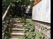 4 otaqlı ev / villa - Şəki - 80 m² (12)