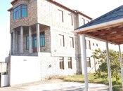 11 otaqlı ev / villa - Balakən - 538 m² (3)
