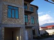 11 otaqlı ev / villa - Balakən - 538 m² (2)