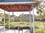 11 otaqlı ev / villa - Balakən - 538 m² (5)