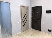 Obyekt - Nəriman Nərimanov m. - 89 m² (10)