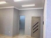 Obyekt - Nəriman Nərimanov m. - 89 m² (7)