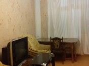 3 otaqlı köhnə tikili - Nəsimi m. - 55 m² (2)