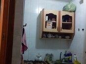 3 otaqlı köhnə tikili - Nəsimi m. - 55 m² (9)