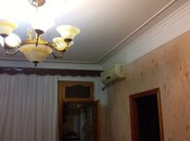 3 otaqlı köhnə tikili - Nəsimi m. - 55 m² (5)