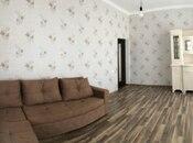 3 otaqlı ev / villa - Binə q. - 100 m² (3)