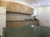 3 otaqlı ev / villa - Binə q. - 100 m² (8)
