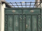 3 otaqlı ev / villa - Binə q. - 100 m² (2)