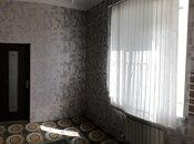 3 otaqlı ev / villa - Binə q. - 100 m² (5)