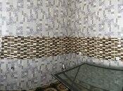 3 otaqlı ev / villa - Binə q. - 100 m² (4)