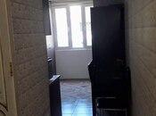5 otaqlı köhnə tikili - 8-ci mikrorayon q. - 110 m² (14)