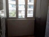 5 otaqlı köhnə tikili - 8-ci mikrorayon q. - 110 m² (16)