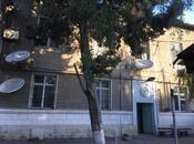 2 otaqlı köhnə tikili - Ulduz m. - 36 m² (2)