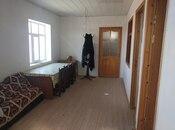 Bağ - Pirallahı r. - 150 m² (7)