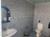 Bağ - Pirallahı r. - 150 m² (8)